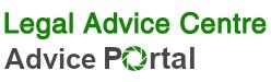 Advice Portal